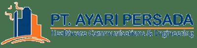 Ayari Persada Logo